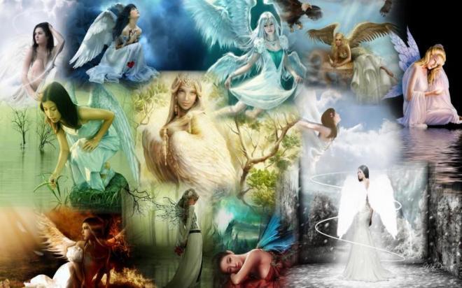 3d-abstract_hdwallpaper_angels-fairies_35188